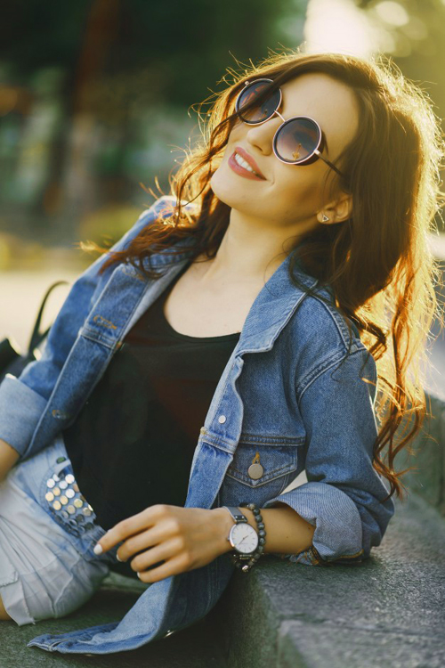 ATTITUDE GIRL IMAGES FOR WHATSAPP WALLPAPER PHOTO FREE DOWNLOAD
