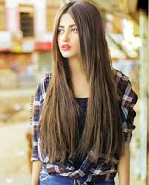 ATTITUDE GIRL IMAGES FOR WHATSAPP PICS PICTURES HD