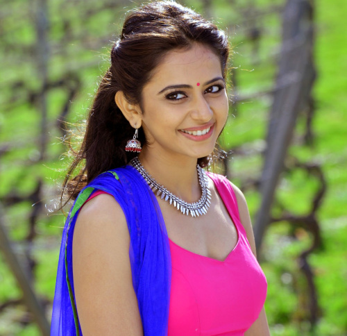 BEAUTIFUL HEROINE / ACTRESS IMAGES PIC DOWNLOAD