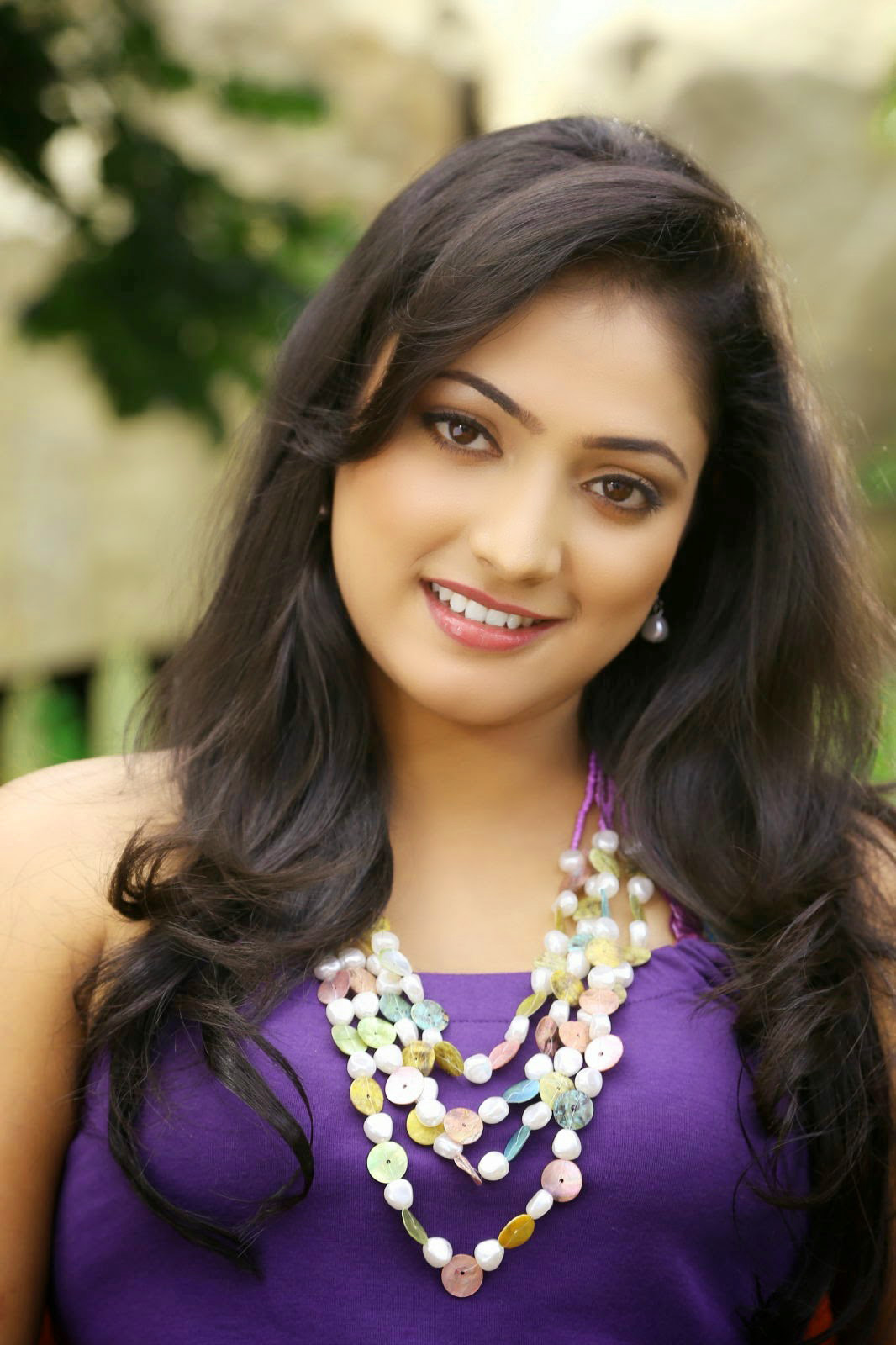 BEAUTIFUL HEROINE / ACTRESS IMAGES PHOTO PICS FREE DOWNLOAD