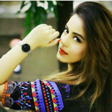 BEST WHATSAPP DP IMAGES PICTURES PICS HD