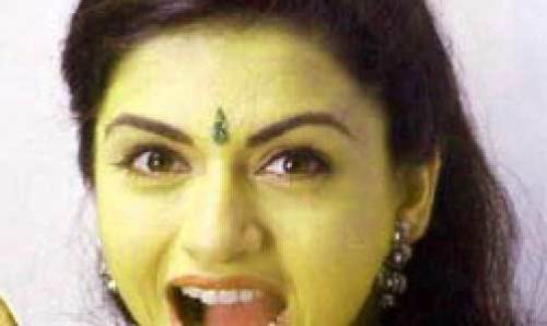 BHAGYASHREE IMAGES PICTURES PICS HD DOWNLOAD