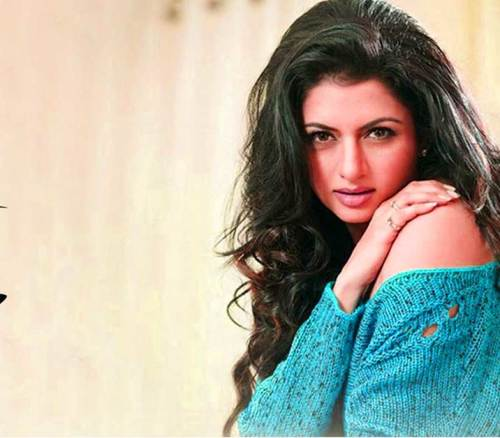 BHAGYASHREE IMAGES PICTURES PICS HD