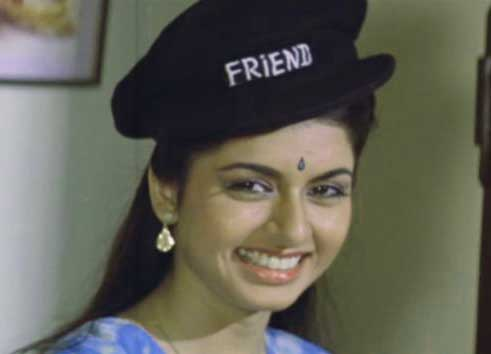 BHAGYASHREE IMAGES PICTURES PICS FREE HD DOWNLOAD