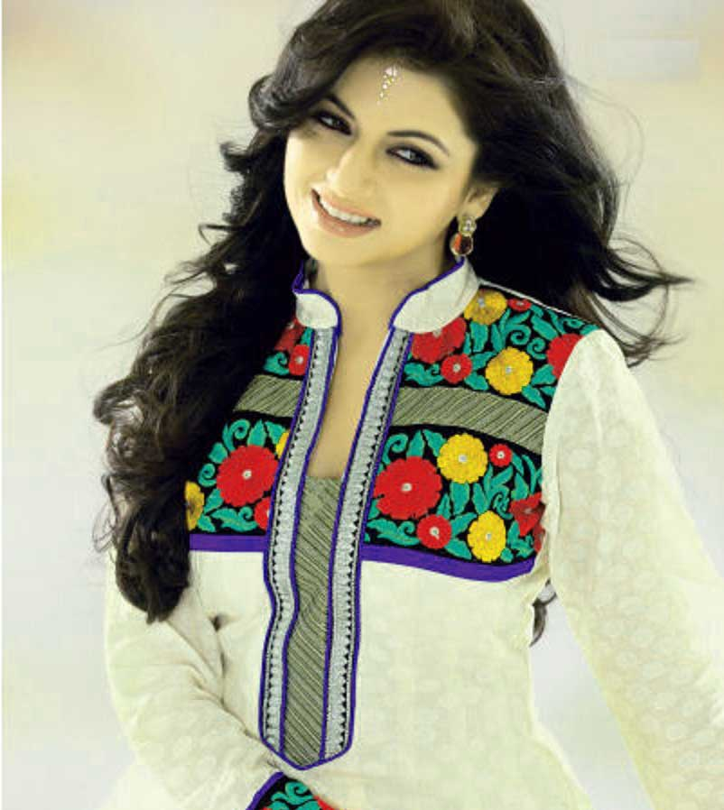 BHAGYASHREE IMAGES PICS PICTURES FREE HD