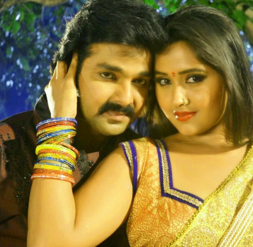 BHOJPURI ACTOR PAWAN SINGH IMAGES  PICTURES PICS HD