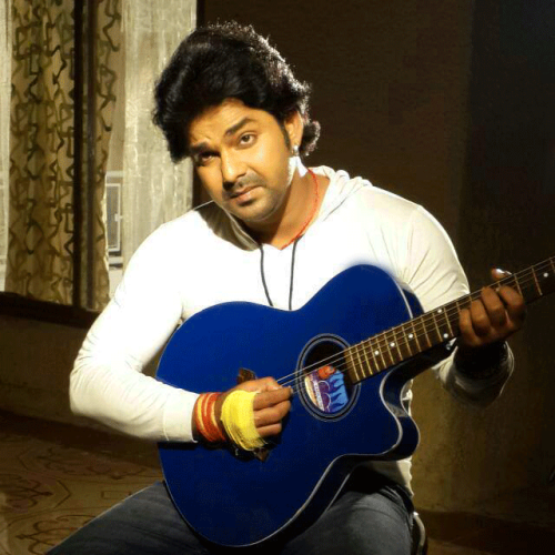 BHOJPURI ACTOR PAWAN SINGH IMAGES PICS PICTURES FREE HD DOWNLOAD
