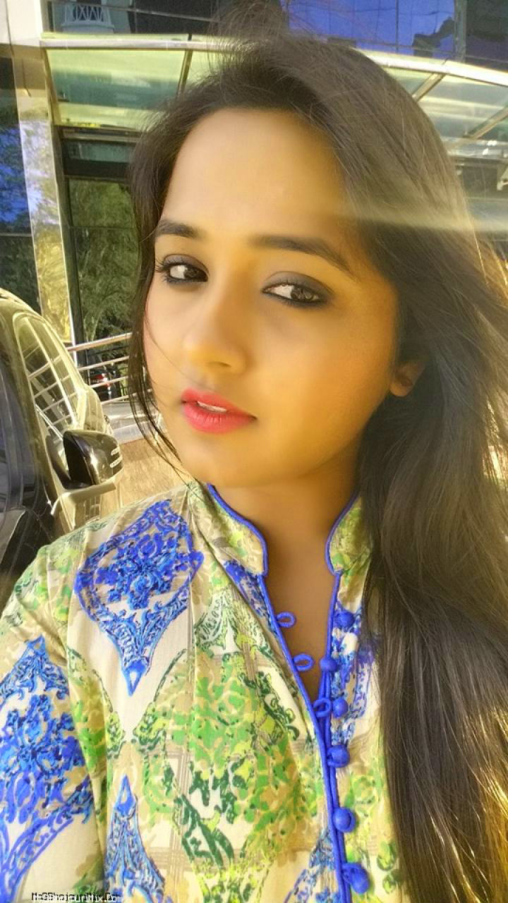 BHOJPURI HEROINE PIC PICTURES FREE NEW