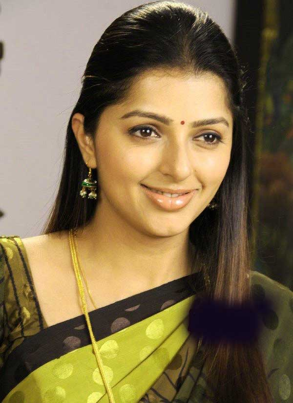 BHUMIKA CHAWLA IMAGES WALLPAPER PHOTO DOWNLOAD