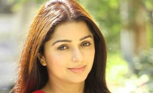 BHUMIKA CHAWLA IMAGES PHOTO WALLPAPER FOR WHATSAPP