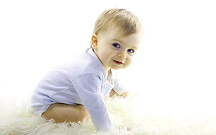 CUTE STYLISH BOY WHATSAPP DP PROFILE IMAGES PHOTO FOR FACEBOOK