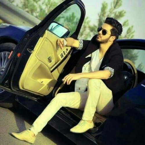 CUTE STYLISH BOY WHATSAPP DP PROFILE IMAGES PICS PHOTO FOR FACEBOOK