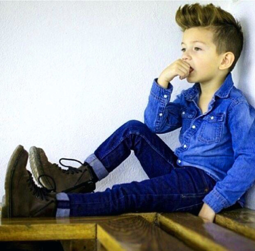 CUTE STYLISH BOY WHATSAPP DP PROFILE IMAGES PIC WALLPAPER FOR FACEBOOK