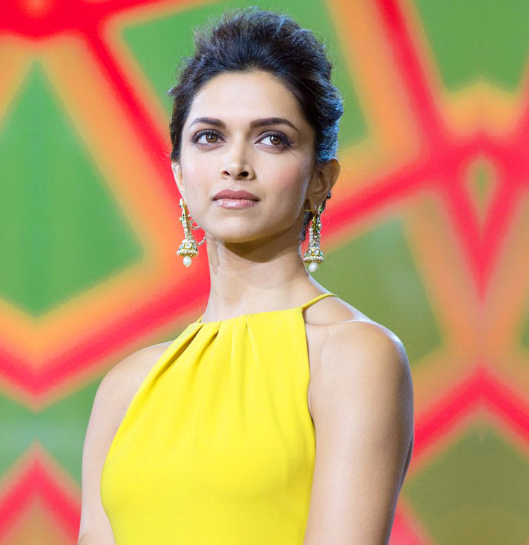 DEEPIKA PADUKONE IMAGES WALLPAPER PICS FOR WHATSAPP