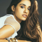 182+ Disha Patani Images Wallpaper Pics Pictures Free Download