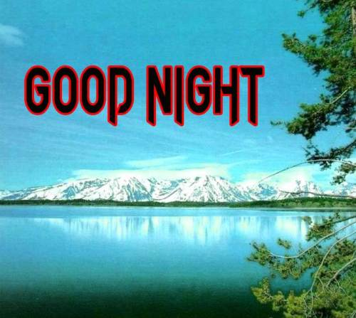 GOOD NIGHT IMAGES PICTURES PICS HD