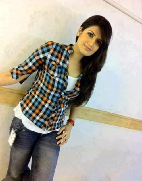 GIRLS DP IMAGES PHOTO PICTURES DOWNLOAD