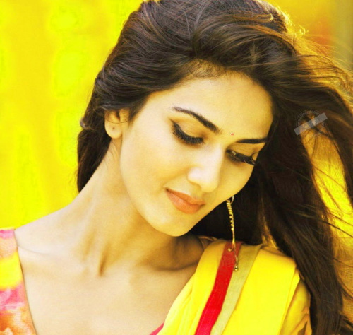 MOST BEAUTIFUL DESI STYLISH GIRLS PROFILE IMAGES PICTURES FOR WHATSAPP