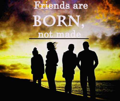 GROUP ADMIN WHATSAPP DP IMAGES WALLPAPER PHOTO FOR FACEBOOK