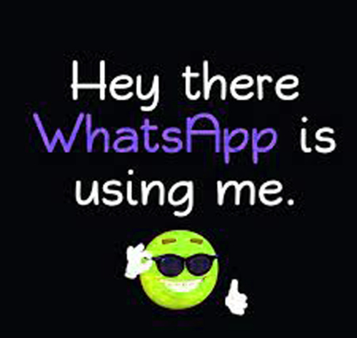 GROUP ADMIN WHATSAPP DP IMAGES WALLPAPER PHOTO FOR FRIENDS