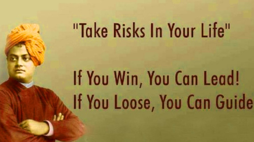 HINDI SUVICHAR MOTIVATIONAL QUOTES IMAGES PICTURES PICS HD