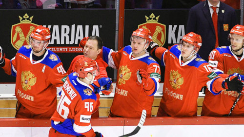 TOP HOCKEY PLAYERS IMAGES PHOTO PICS DOWNLOAD