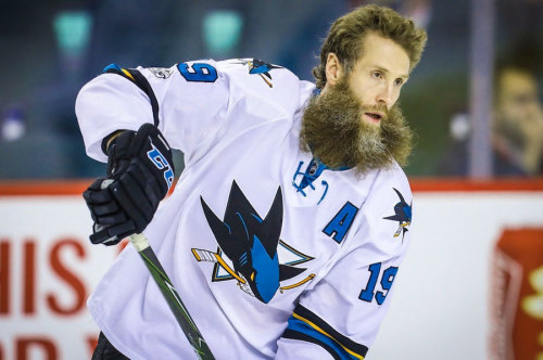 TOP HOCKEY PLAYERS IMAGES WALLPAPER DOWNLOAD