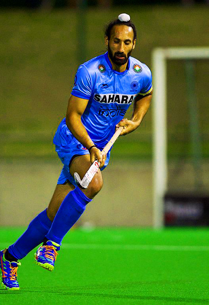 TOP HOCKEY PLAYERS IMAGES WALLPAPER PHOTO FOR WHATSAPP