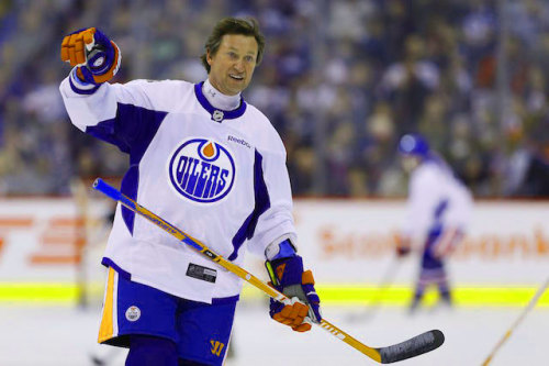 TOP HOCKEY PLAYERS IMAGES WALLPAPER PHOTO FREE DOWNLOAD