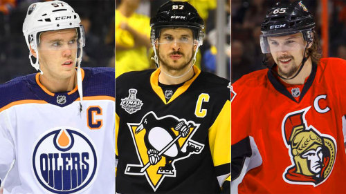 TOP HOCKEY PLAYERS IMAGES PICTURES PICS FREE HD DOWNLOAD