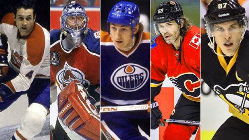 TOP HOCKEY PLAYERS IMAGES WALLPAPER PHOTO FOR FACEBOOK