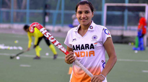 TOP HOCKEY PLAYERS IMAGES PICTURES PICS HD