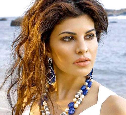 JACQUELINE FERNANDEZ IMAGES PHOTO PICS FOR FACEBOOK