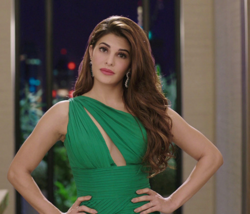 JACQUELINE FERNANDEZ IMAGES PIC FOR WHATSAPP
