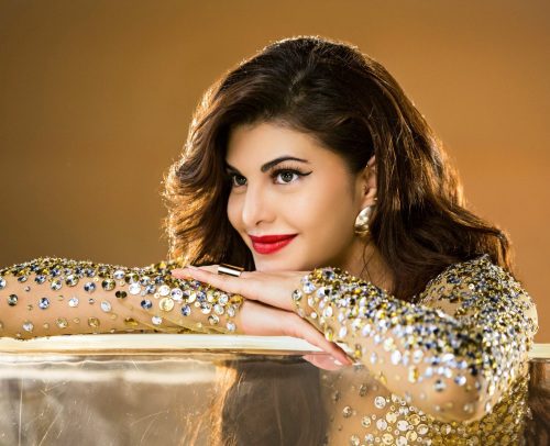 JACQUELINE FERNANDEZ IMAGES PICTURES FOR WHATSAPP
