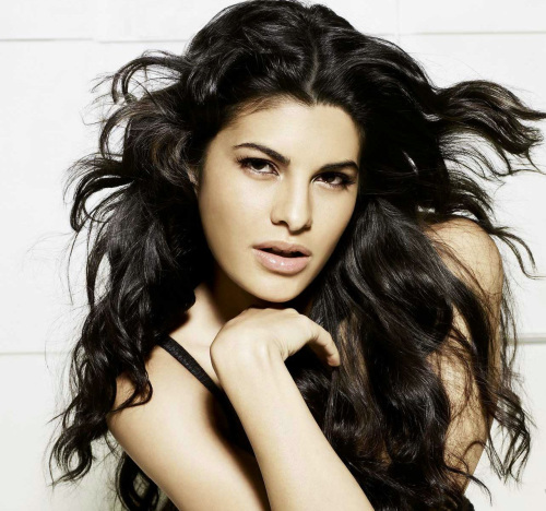 JACQUELINE FERNANDEZ IMAGES PHOTO PICS DOWNLOAD