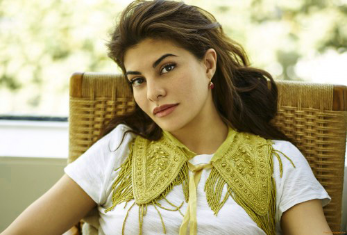 JACQUELINE FERNANDEZ IMAGES PICS PHOTO DOWNLOAD