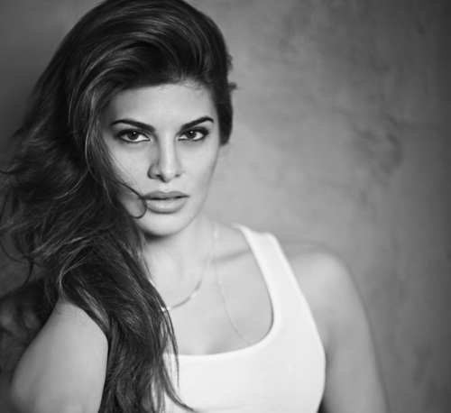 JACQUELINE FERNANDEZ IMAGES PHOTO FOR FACEBOOK