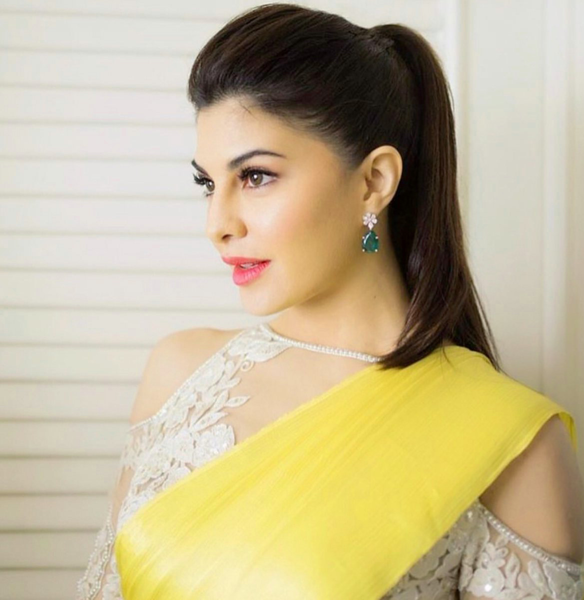 JACQUELINE FERNANDEZ IMAGES PIC PHOTO DOWNLOAD