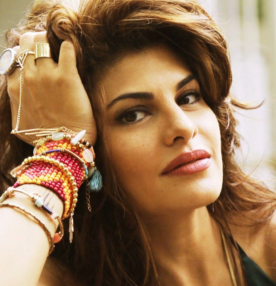 JACQUELINE FERNANDEZ IMAGES PHOTO FOR WHATSAPP