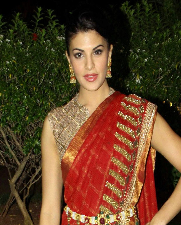 JACQUELINE FERNANDEZ IMAGES PHOTO DOWNLOAD