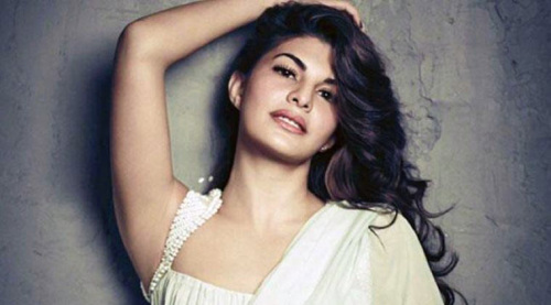 JACQUELINE FERNANDEZ IMAGES PIC WALLPAPER FOR FACEBOOK