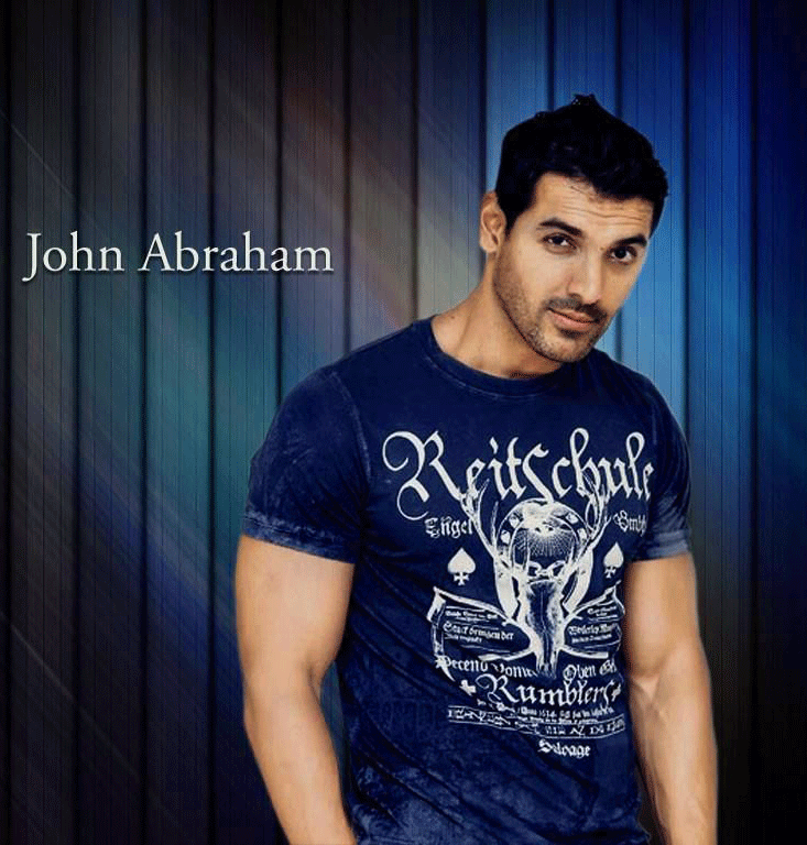 JOHN ABRAHAM IMAGES PICS PICTURES FREE HD DOWNLOAD