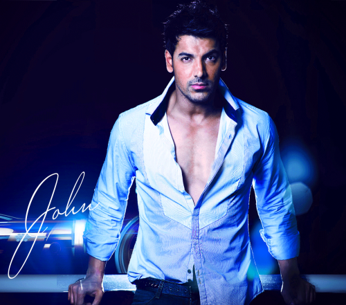 JOHN ABRAHAM IMAGES PICTURES PICS FREE HD