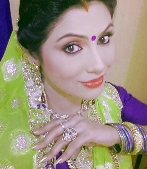 KAJAL NISHAD IMAGES  PICS PICTURES FREE DOWNLOAD