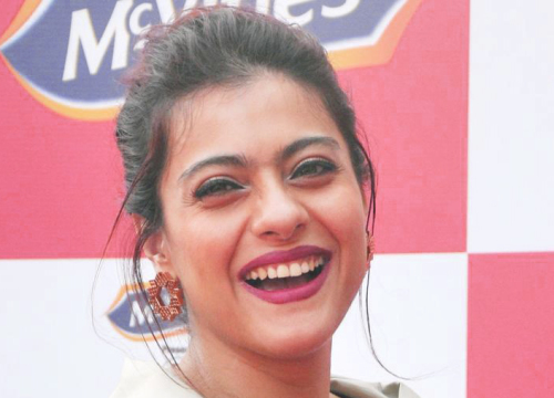 KAJOL DEVGAN IMAGES  PHOTO PICS DOWNLOAD