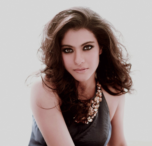 KAJOL DEVGAN IMAGES WALLPAPER DOWNLOAD
