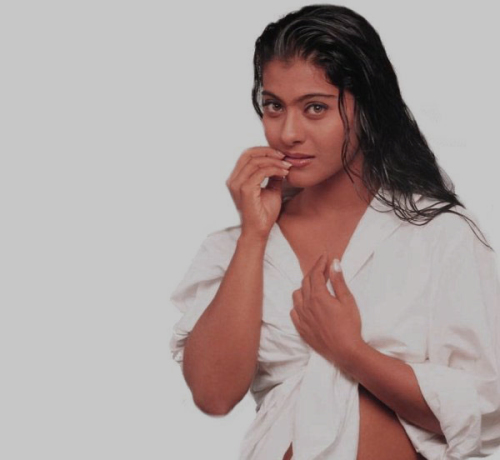 KAJOL DEVGAN IMAGES WALLPAPER PHOTO DOWNLOAD
