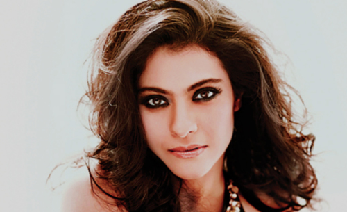 KAJOL DEVGAN IMAGES WALLPAPER FOR WHATSAPP