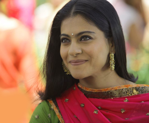 KAJOL DEVGAN IMAGES PHOTO WALLPAPER DOWNLOAD